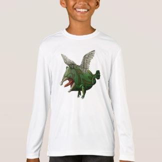 Albatroad T-Shirt