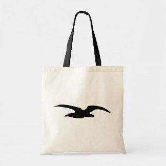 Albatros-Taschen-Tasche Tragetasche