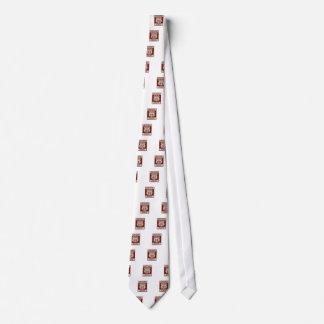 Albatros-Weg sechsundsechzig Krawatte