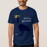 Alberne Gans T-shirt