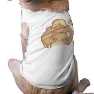 Alberner Sloth T-Shirt