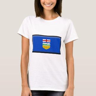 Alberta T-Shirt