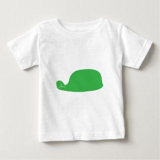 Alberto Baby T-shirt