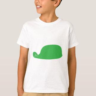 Alberto T-Shirt