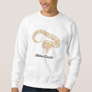 Albino Enchi Sweatshirt