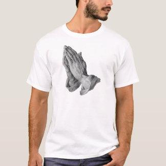 Albrecht Durer - betende Hände T-Shirt