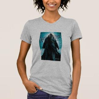 Albus Dumbledore HPE6 1 T-Shirt