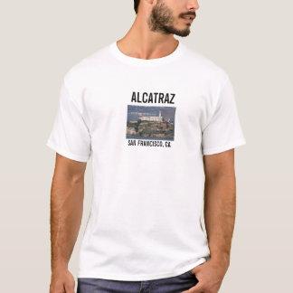 ALCATRAZ, SAN FRANCISCO, CA T-Shirt