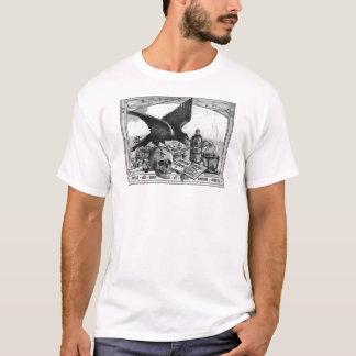 Alchimie-Labort-shirt T-Shirt