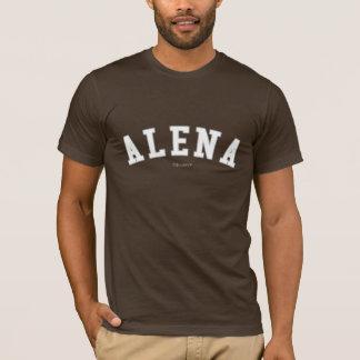Alena T-Shirt