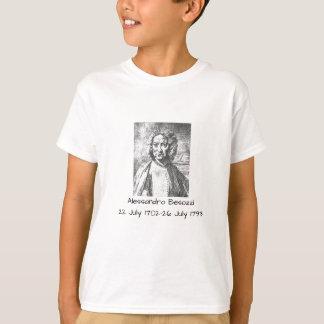 Alessandro Besozzi T-Shirt