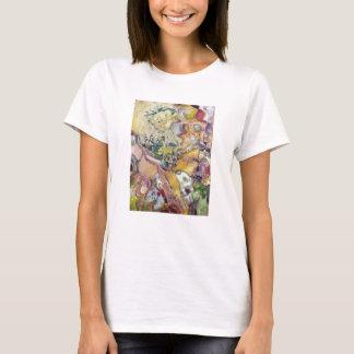 Alex Drozd 11 T-Shirt