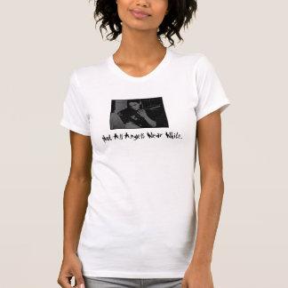 Alex - Engels-T-Stück T-Shirt