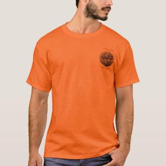 Alexander das große Shirt