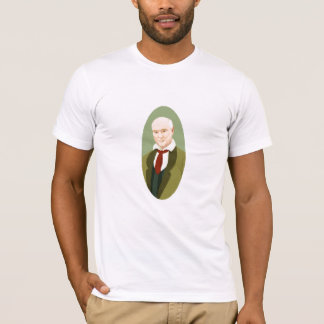 Alf Stewart T-Shirt