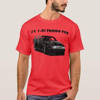 ALFA 75 T-Shirt
