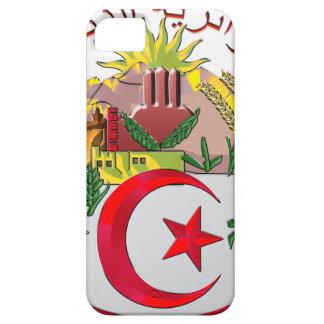 Algerien Etui Fürs iPhone 5