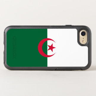Algerien OtterBox iPhone OtterBox Symmetry iPhone 8/7 Hülle
