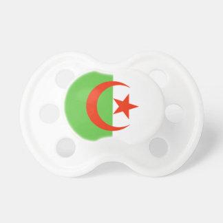 Algerien Schnuller