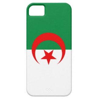 Algerien-Telefon-Kasten iPhone 5 Case