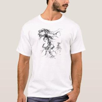 Alien-Auslese T-Shirt