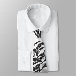 Alien-Truppen Personalisierte Krawatte