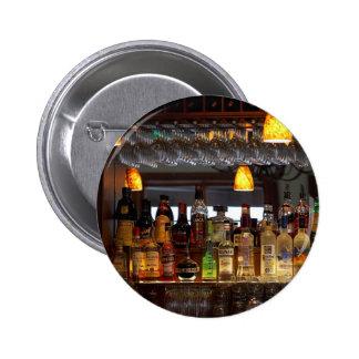 Alkohol-Stangen Button