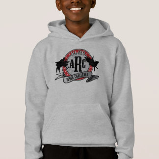 All-Star- Rodeo Hoodie
