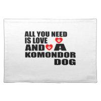 Alle benötigen Sie Hundeentwürfe der