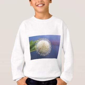 Alle hageln den Power von Jesuss Namen Sweatshirt