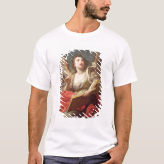 Allegorie des Ruhmes T-Shirt