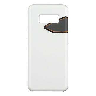 Aller sehende Hund Case-Mate Samsung Galaxy S8 Hülle