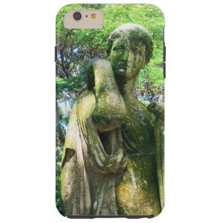 Allerton Garten-Statue Tough iPhone 6 Plus Hülle