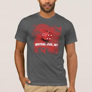 Alles aber ein 1 Neutral-Übel T-Shirt