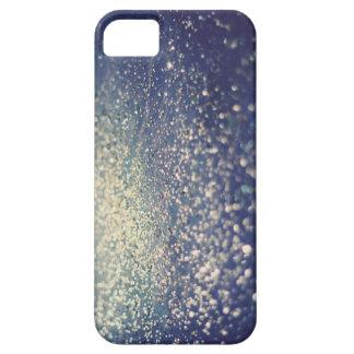Alles Glitzer iPhone 5 Schutzhüllen