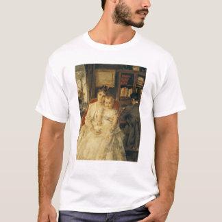 Alles Glück c.1880 T-Shirt