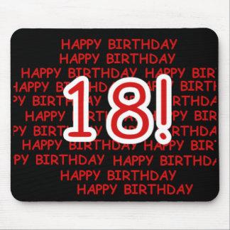 Alles Gute Zum 18 Geburtstag