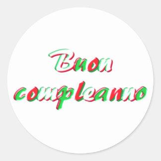Gl ckw nsche zum geburtstag auf italienisch w nsche - Gute besserung italienisch ...