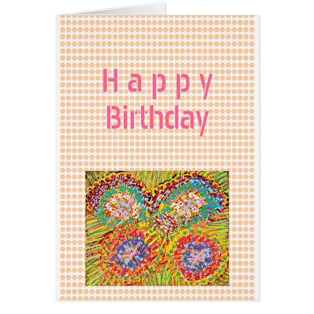 Happy Birthday Wishes In Xhosa ~ Alles gute zum geburtstag xhosa how w�nsche liebe
