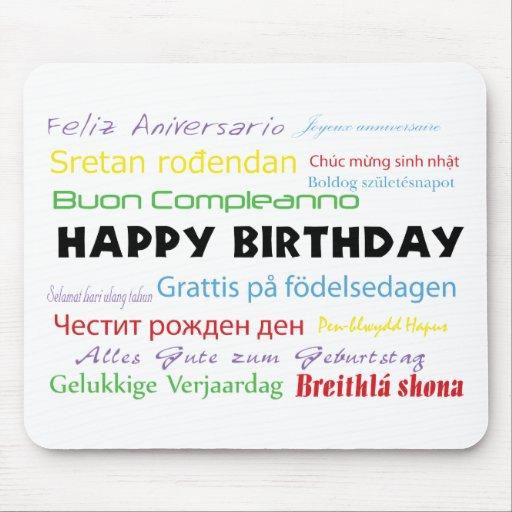 Happy Rd Birthday Cake Price