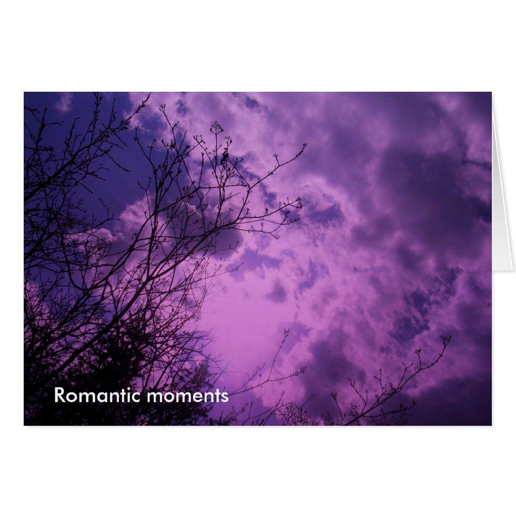 Alles Gute Zum Geburtstag Romantisch Wunsche Geburtstag