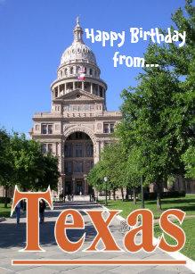 Austin Texas Karte.Texas Staats Hauptstadt Karten Zazzle De