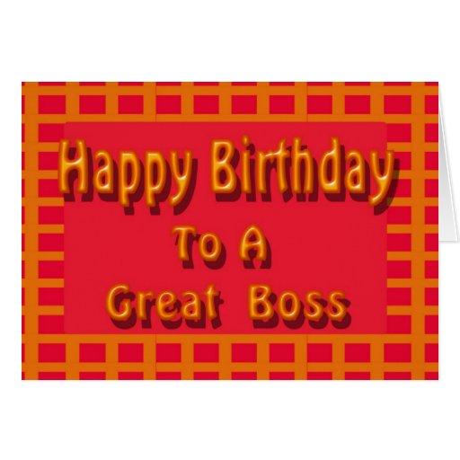 Alles Gute Zum Geburtstag Fur Chef Der Wunsche Geburtstag