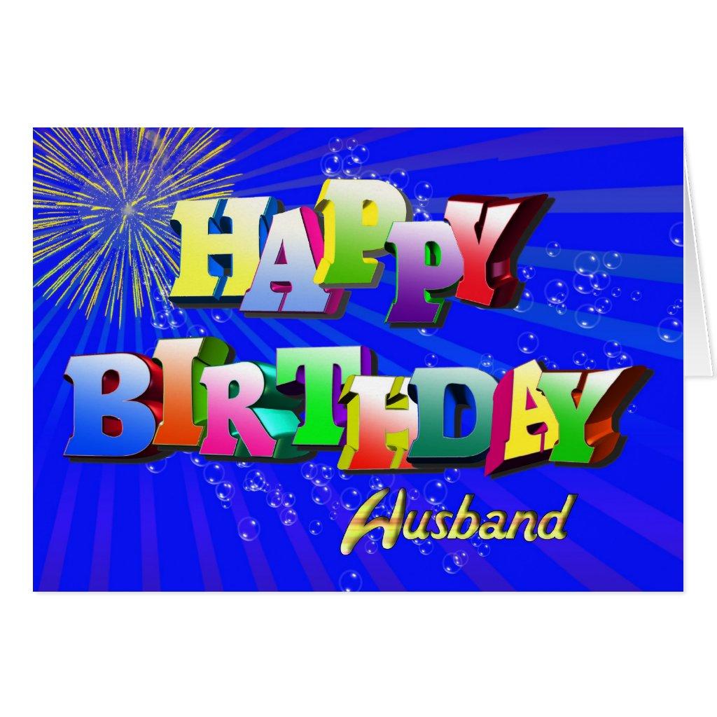 Happy Birthday St Zachary Cake With Monkeys