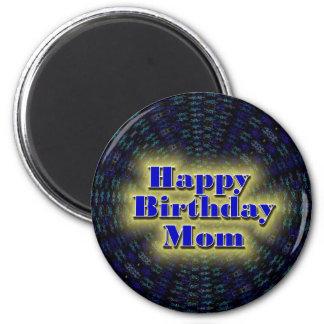 Alles- Gute zum Geburtstagmamma Magnete