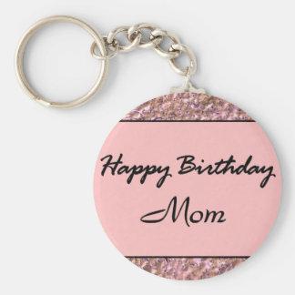 Alles- Gute zum Geburtstagmamma Schlüsselanhänger