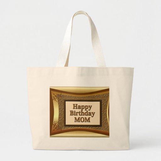 Alles- Gute zum Geburtstagmamma Tasche