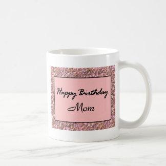 Alles- Gute zum Geburtstagmamma Haferl