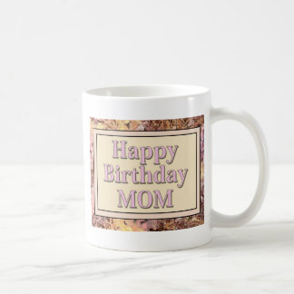 Alles- Gute zum Geburtstagmamma Teehaferl