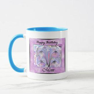 Alles- Gute zum Geburtstagmamma Tasse